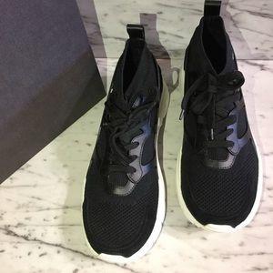 Valentino Shoes - Valentino Garavani's Sound W11/M8
